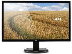 Монітор Acer K202HQLAb UM.IX3EE.A02 Black