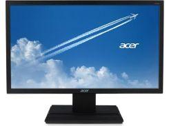 Монітор Acer V206HQLBb UM.IV6EE.B02 Black
