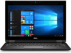 Ноутбук Dell Latitude 5289 N05L528912_W10 Black