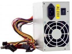 Блок живлення Logicpower ATX-450 450W  (ATX-450W 8)