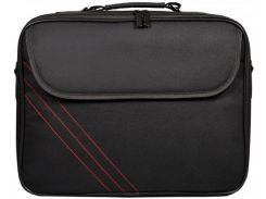 Сумка для ноутбука Port Designs S15 Black