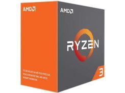 Процесор AMD Ryzen 3 1300X (YD130XBBAEBOX) Box