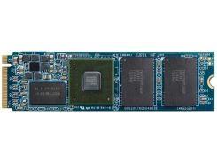 Твердотільний накопичувач Apacer Z280 120GB AP120GZ280-1