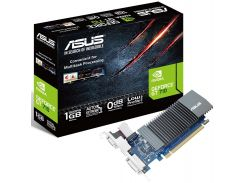 Відеокарта ASUS GT 710 Great Value (GT710-SL-1GD5)