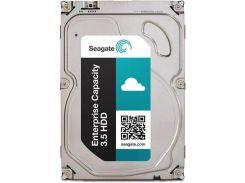 Жорсткий диск Seagate Enterprise Capacity V5 6TB ST6000NM0115