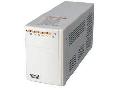 ПБЖ Powercom KIN-2200AP White