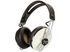 Гарнітура Sennheiser MOMENTUM Wireless M2 AEBT 506381 Ivory