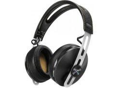 Гарнітура Sennheiser MOMENTUM Wireless M2 AEBT 506250 Black
