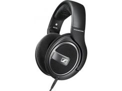 Навушники Sennheiser HD 559 506828 Black