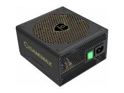 Блок живлення Gamemax GM-600G 600W