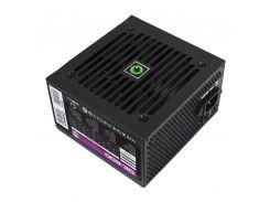 блок живлення gamemax ge-600 600w