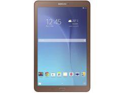 Планшет Samsung Galaxy Tab E SM-T561 SM-T561NZNASEK Brown