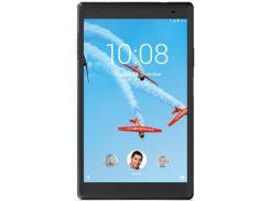 Планшет Lenovo Tab 4 8 Plus Wi-Fi ZA2E0122UA Slate Black