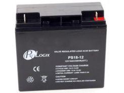 Батарея для ПБЖ ProLogix PS18-12