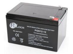 Батарея для ПБЖ ProLogix 12V-12AH