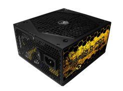 Блок живлення RAIDMAX Cobra RX-850AE-B 850W