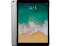 Планшет Apple iPad Pro A1670 Wi-Fi 64GB MQDA2RK/A Space Grey