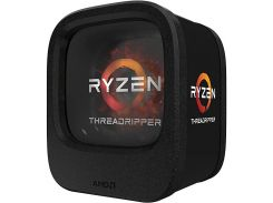 Процесор AMD Ryzen Threadripper (YD192XA8AEWOF) Box