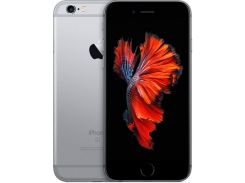 Смартфон Apple iPhone 6s 32GB MN0W Space Gray