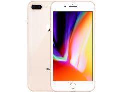 Смартфон Apple iPhone 8 Plus 64GB MQ8N2 Gold