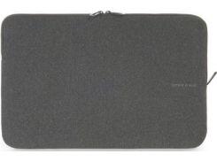 Чохол для ноутбука Tucano Melange Second Skin Black