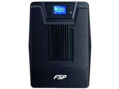 ПБЖ FSP DP-V850VA  (DPV850)