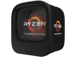 Процесор AMD Ryzen Threadripper 1950X (YD195XA8AEWOF) Box