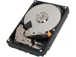 Жорсткий диск Toshiba MG04ACA 2TB MG04ACA200E