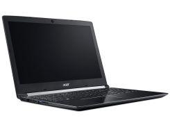 Ноутбук Acer Aspire 5 A515-51G-7915 NX.GP5EU.027 Obsidian Black