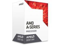 Процесор AMD A10-9700 (AD9700AGABBOX) Box