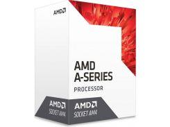 Процесор AMD A6-9500 (AD9500AGABBOX) Box
