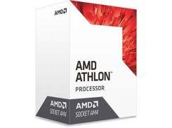 Процесор AMD Athlon X4 950 (AD950XAGABBOX) Box
