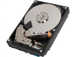 Жорсткий диск Toshiba Enterprise Capacity 4 TB MG04ACA400E