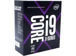 Процесор Intel Core i9-7920X (BX80673I97920X ) Box