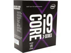 Процесор Intel Core i9-7960X (BX80673I97960X) Box