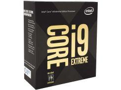 Процесор Intel Core i9-7980XE (BX80673I97980X) Box