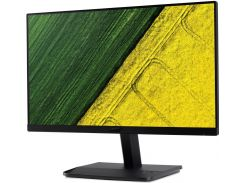 Монітор Acer ET221Qbi UM.WE1EE.001 Black