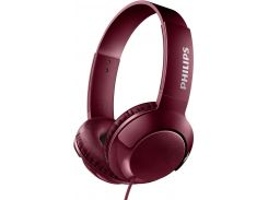 Навушники Philips SHL3070RD/00 Red