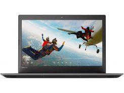 Ноутбук Lenovo IdeaPad 320-17ISK 80XJ002FRA Onyx Black