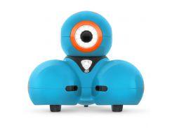 Роботизована іграшка Wonder Workshop Dash  (1-DA01-05)