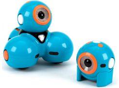 Роботизована іграшка Wonder Workshop Pack  (1-WB04-01)