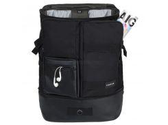 Рюкзак для ноутбука Crumpler Mighty Geek Backpack Black