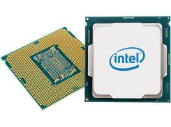 процесор intel core i5-8400 (cm8068403358811) tray