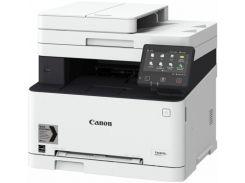 Багатофункціональний пристрій Canon i-SENSYS MF633Cdw 1475C007