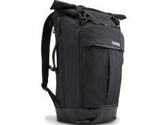 Рюкзак для ноутбука THULE Paramount 24L Rolltop Daypack