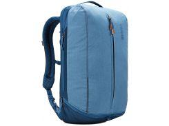 Рюкзак для ноутбука THULE Vea Backpack 21L Light Navy