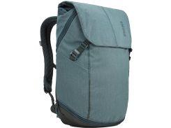 Рюкзак для ноутбука THULE Vea 25L Deep Teal