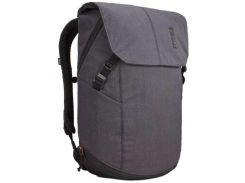 Рюкзак для ноутбука THULE Vea 25L Black