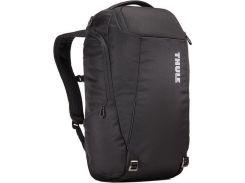 Рюкзак для ноутбука THULE Accent 23L Black