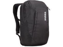 Рюкзак для ноутбука THULE Accent 20L Black